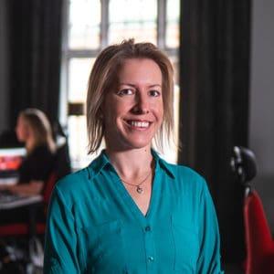 Nilla Henriksson