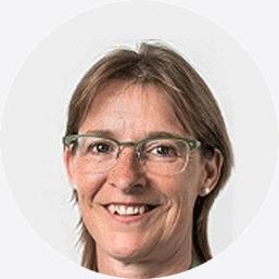 Christina Ahlinder